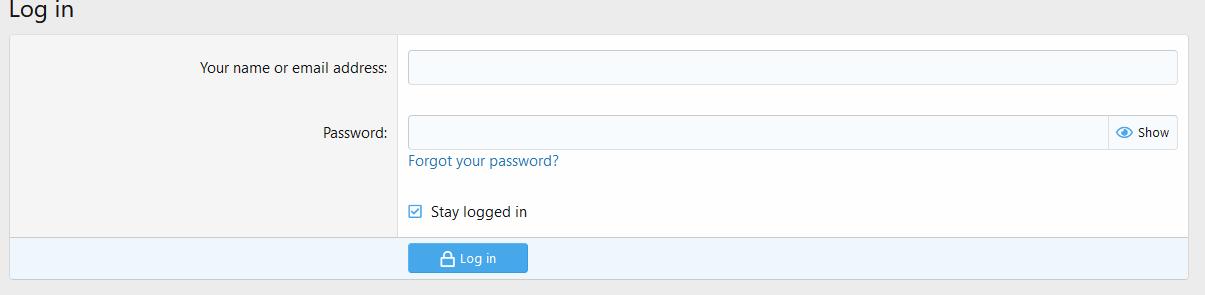 removeregister2.png
