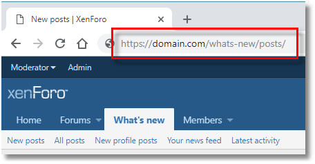replace-url-after.png