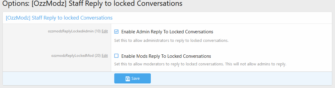 reply_locked_options.png