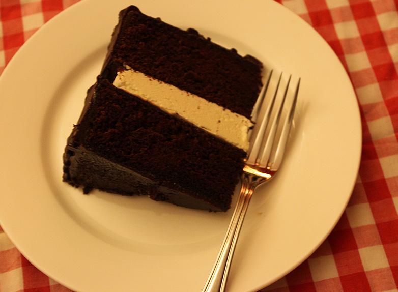 robs_cake.jpg