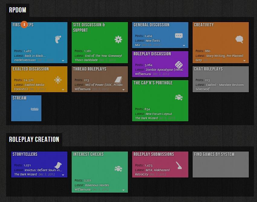 rpdom.forum.home.tiles.jpg