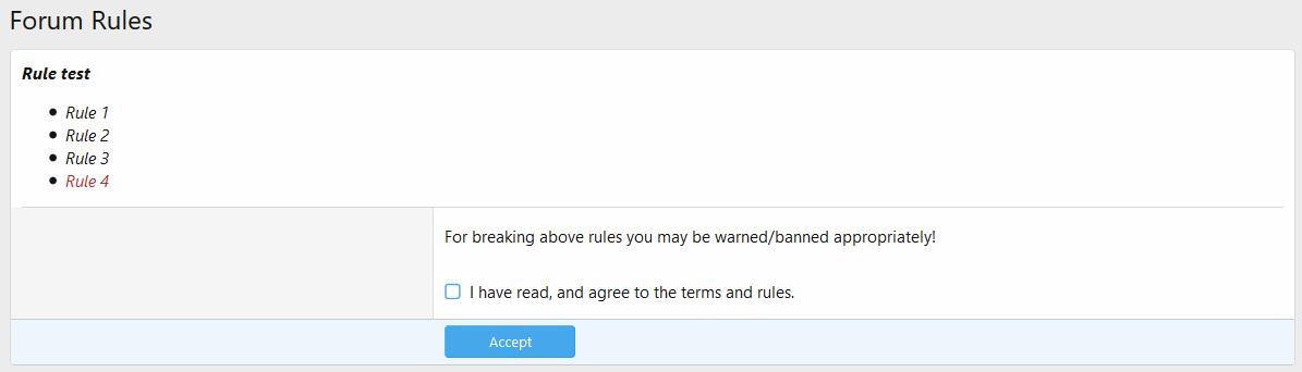 rule_bbcode.png