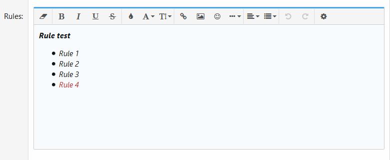 rule_edit_editor.png