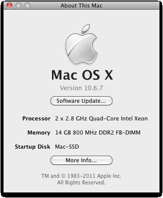 Screen shot 2011-05-07 at 01.16.59.png