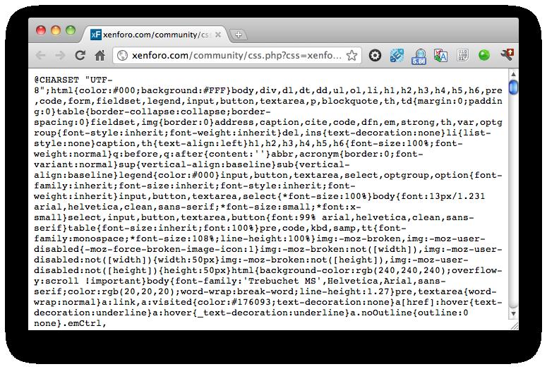 Screen shot 2011-09-09 at 17.49.54.png