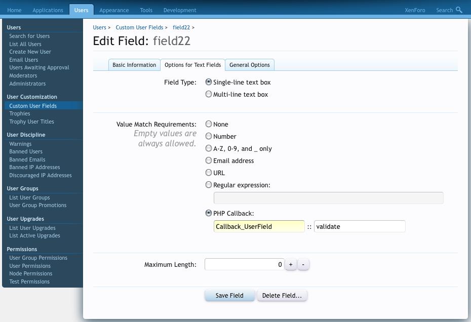 Screen shot 2012-01-12 at 10.51.04 PM.png