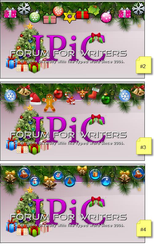 screencap_EXTRAS.png