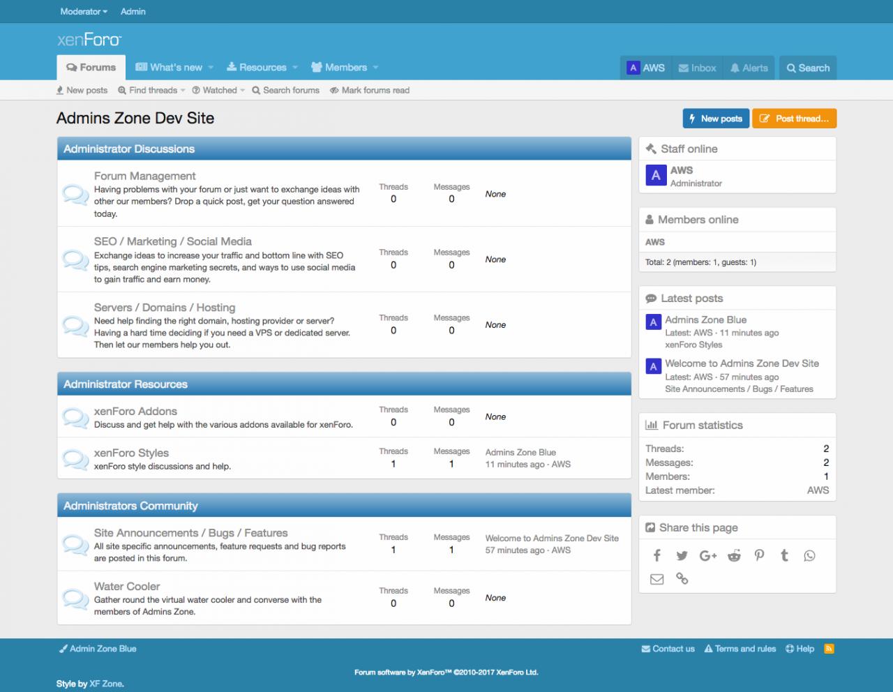 Screenshot-2018-1-2 Admins Zone Dev Site.png