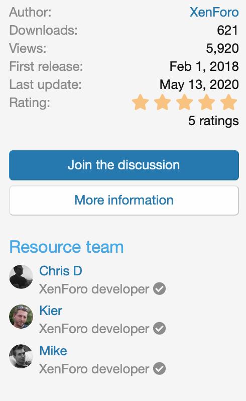 Screenshot 2020-07-22 at 12.06.14.png