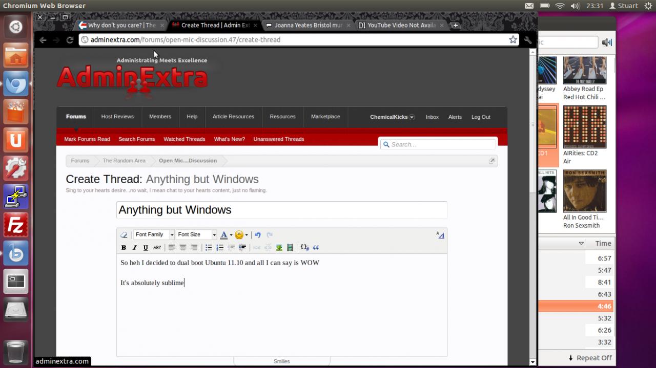 Screenshot at 2012-01-08 23-31-09.png