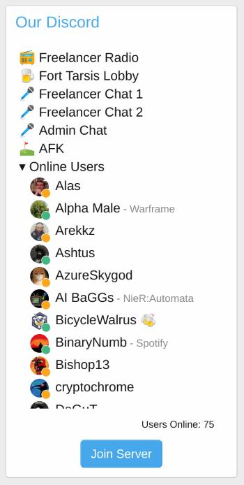 screenshot-png.168425