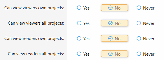 Screenshot_2019-08-04 Edit user group Administrative Dev - XenConcept - Admin control panel.png