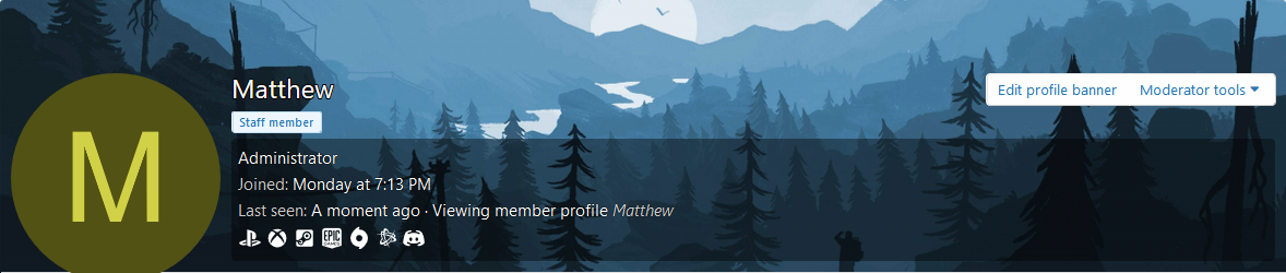 Screenshot_2020-10-07 Matthew(2).png