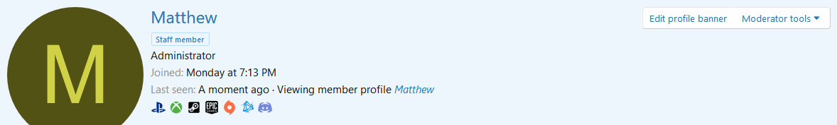 Screenshot_2020-10-07 Matthew(3).png