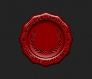 seal-of-approval-2.jpg
