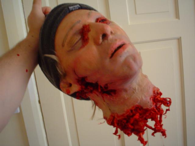 severed head.jpg