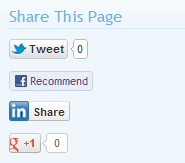 share_page_sidebar.PNG