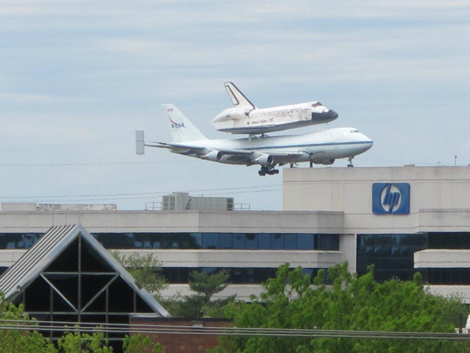 Shuttle 3.jpg