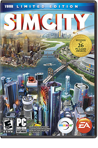 simcitybox.png