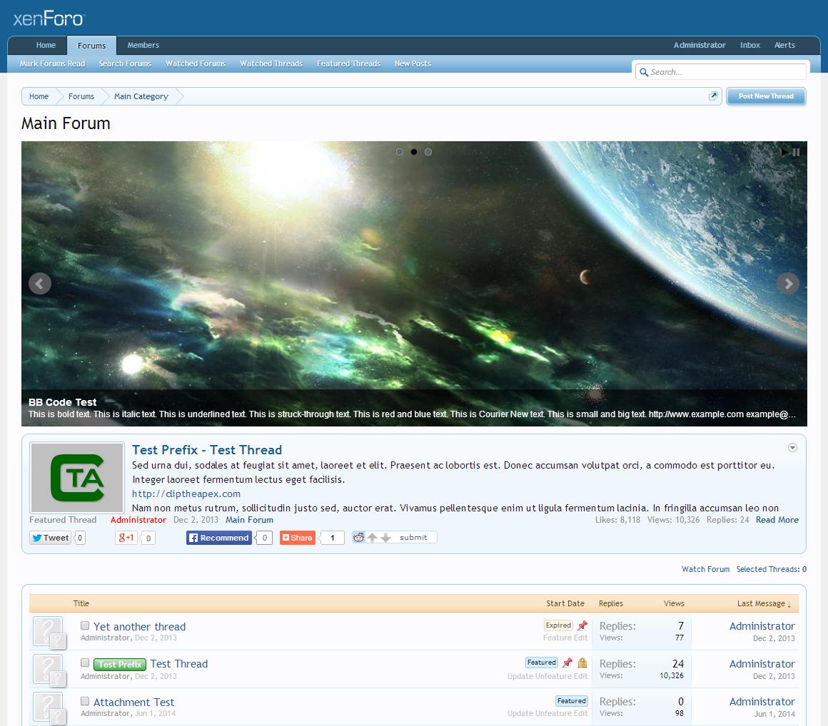 slider-forum.png