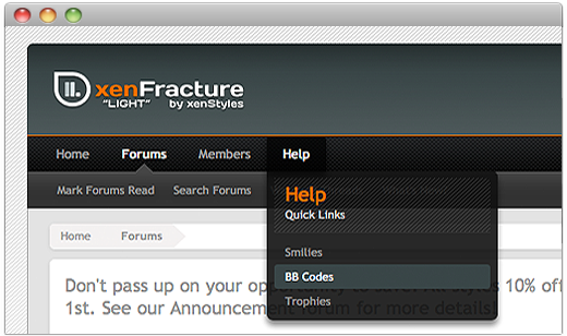 slider-image-fracturelight.png