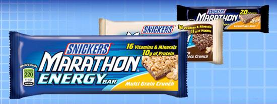 snickers-marathon-bars.jpg