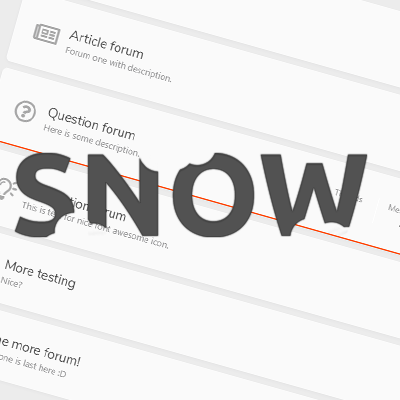 Snow-front.png