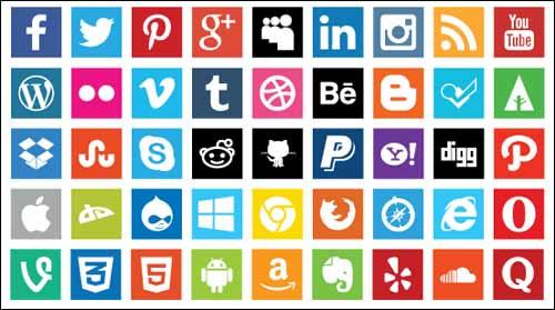 socialicons.jpg