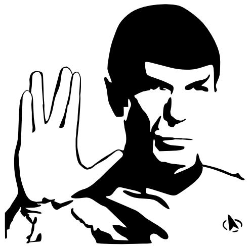 SpockBlack.png