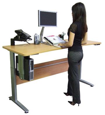 standing-at-desk_360.jpg