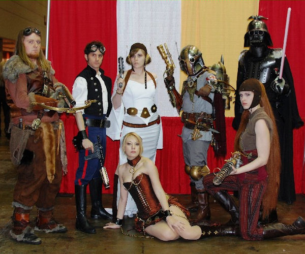 steampunk-starwars-convention.jpg