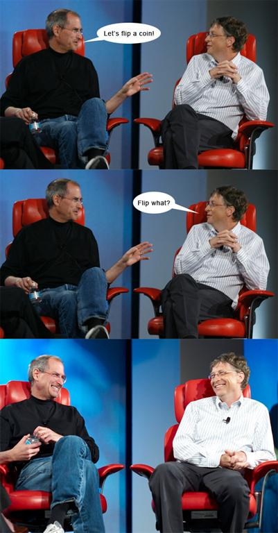 Steve-Jobs-Bill-Gates-Discussion-1.jpg