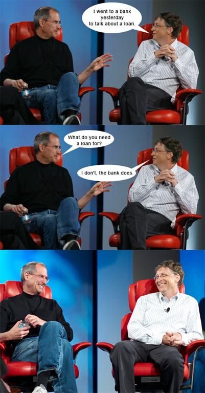 Steve-Jobs-Bill-Gates-Discussion-2.jpg