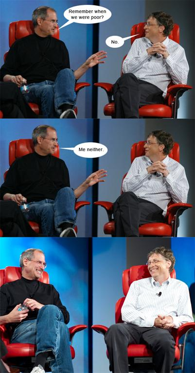 steve-jobs-bill-gates-discussion.jpg