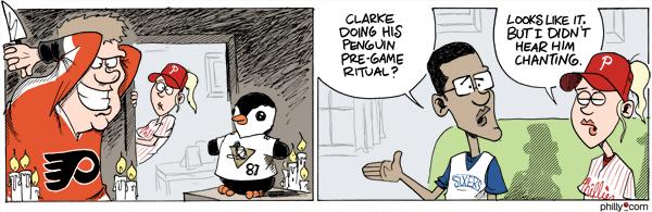 Strip-022-Flyers-Clarke-chant600.jpg