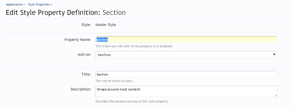 style-property-css-name-edit.png