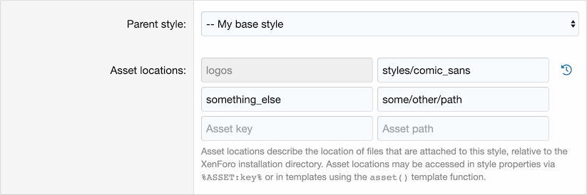 style_assets_4.png