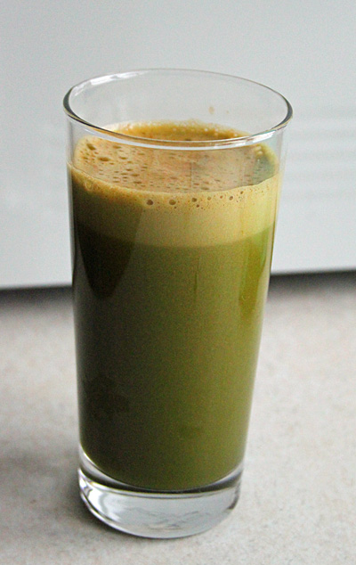 swamp_juice.jpg
