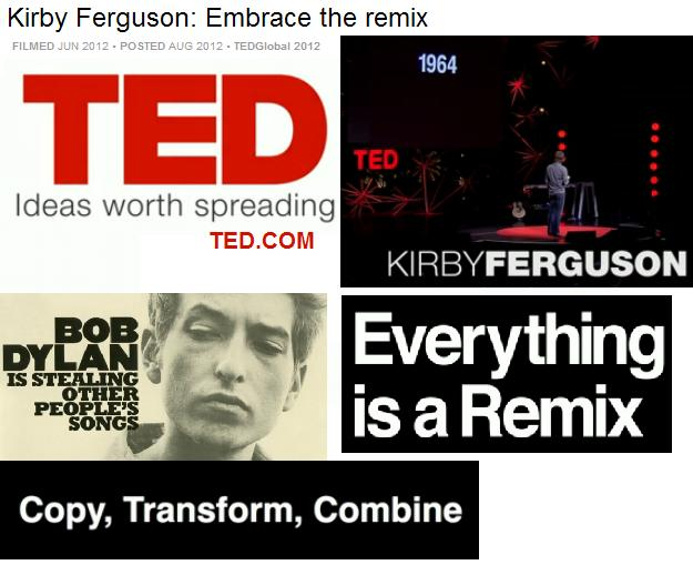 ted.com.embrace.the.remix.jpg