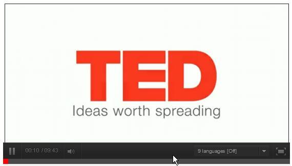 TED.play.video.jpg