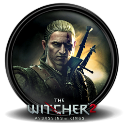 The Witcher 2 - Assassins of Kings_1.png