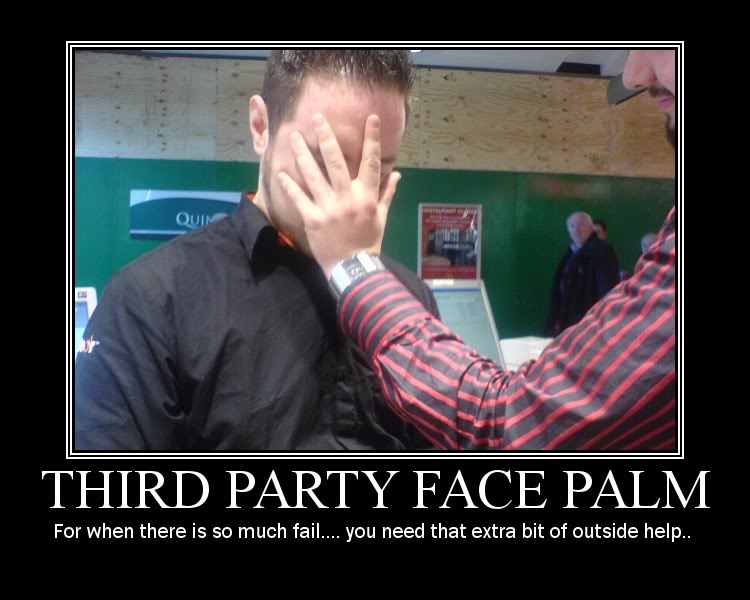 Third-party-facepalm1.jpg
