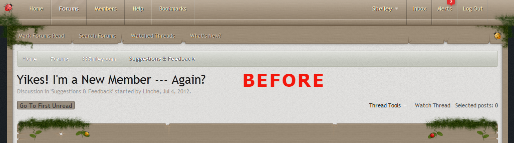 threadview-enhancements-before.png
