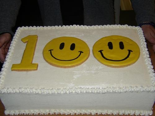 tn-500_100_perf_cake[1].jpg