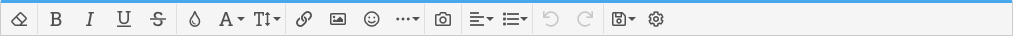 toolbar-21x-regular-16.png