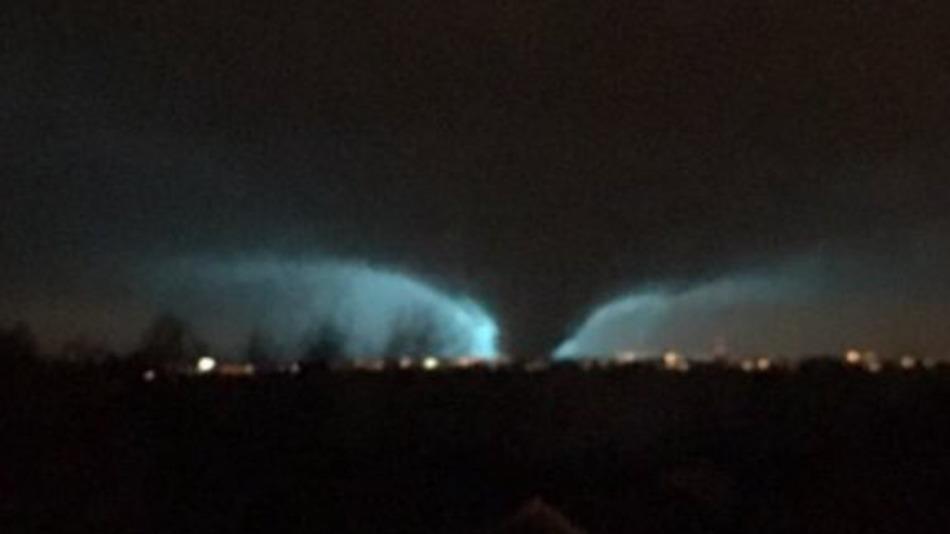 tornadodallas.jpg