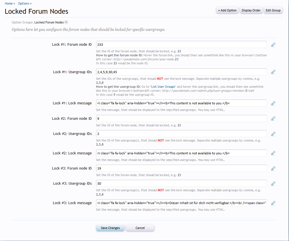 TRG_locked_forum_nodes_options_example.png