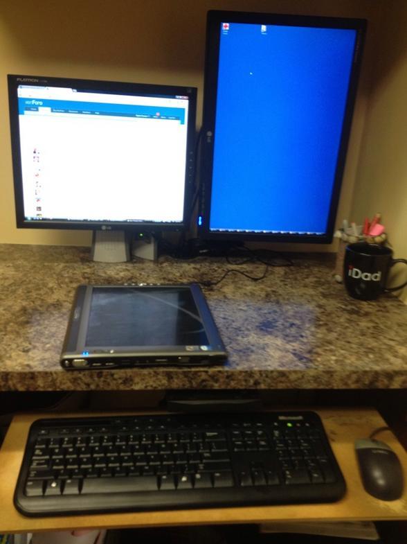 typical.setup.DD.3.screens.jpg