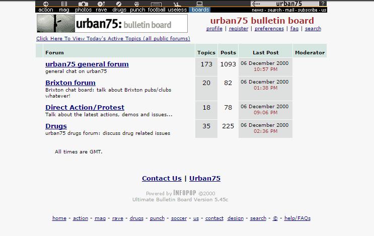 u75-ubb5-200012.PNG