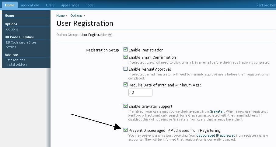 User Registration.PNG